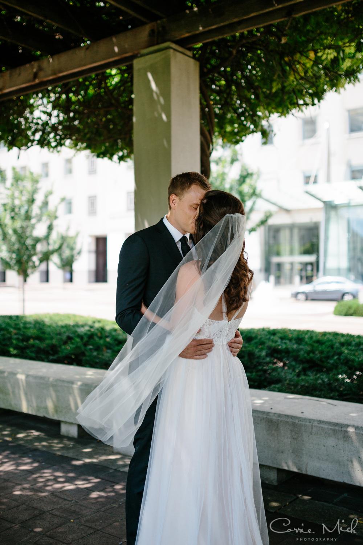 Elegant, Multi-Cultural Wedding - Corrie Mick Photography - Portland, Oregon-59.jpg