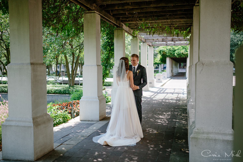 Elegant, Multi-Cultural Wedding - Corrie Mick Photography - Portland, Oregon-63.jpg