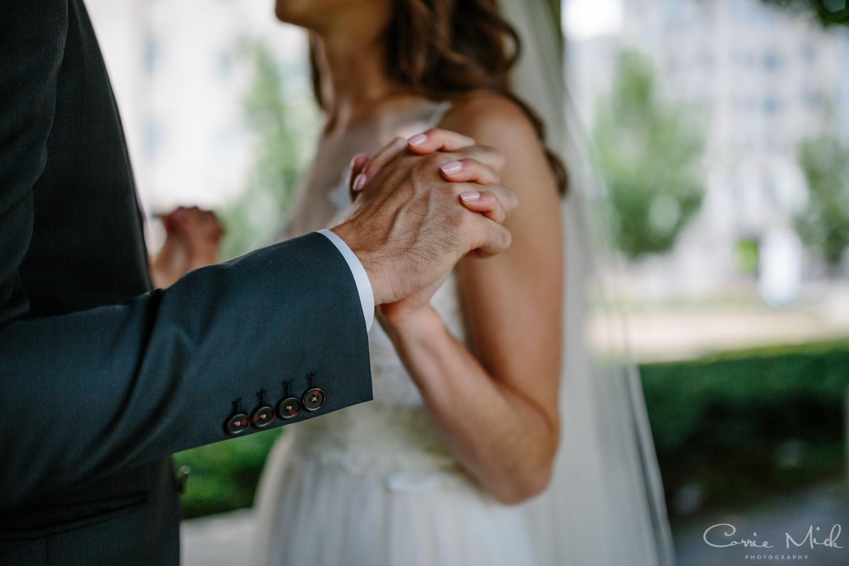 Elegant, Multi-Cultural Wedding - Corrie Mick Photography - Portland, Oregon-70.jpg