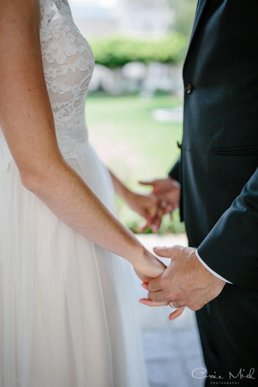 Elegant, Multi-Cultural Wedding - Corrie Mick Photography - Portland, Oregon-72.jpg