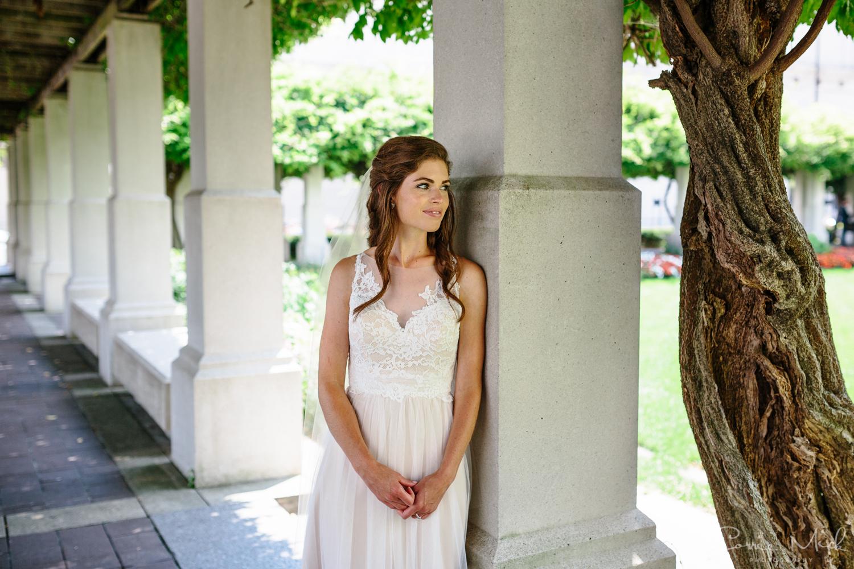 Elegant, Multi-Cultural Wedding - Corrie Mick Photography - Portland, Oregon-75.jpg