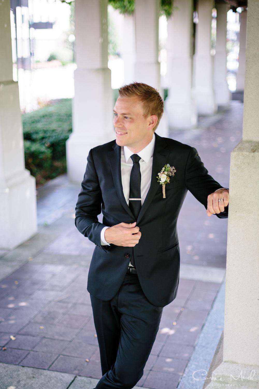Elegant, Multi-Cultural Wedding - Corrie Mick Photography - Portland, Oregon-77.jpg