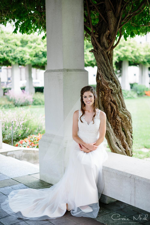 Elegant, Multi-Cultural Wedding - Corrie Mick Photography - Portland, Oregon-80.jpg