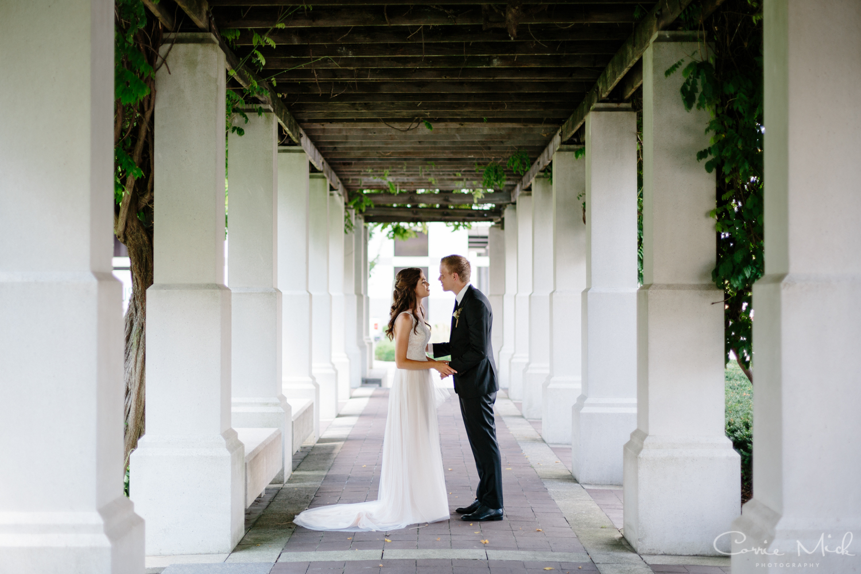 Elegant, Multi-Cultural Wedding - Corrie Mick Photography - Portland, Oregon-83.jpg