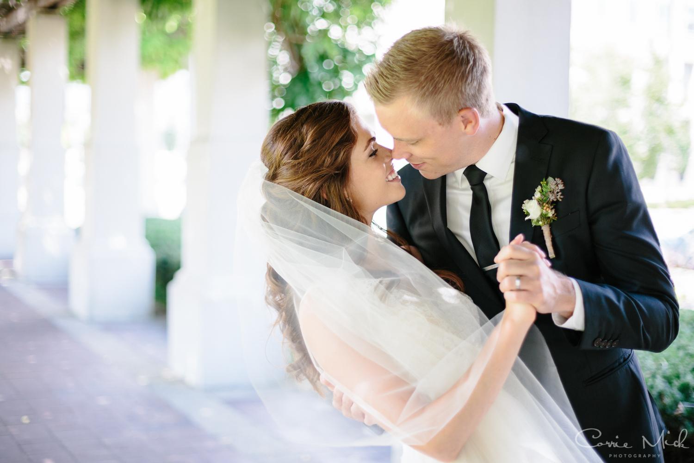 Elegant, Multi-Cultural Wedding - Corrie Mick Photography - Portland, Oregon-85.jpg