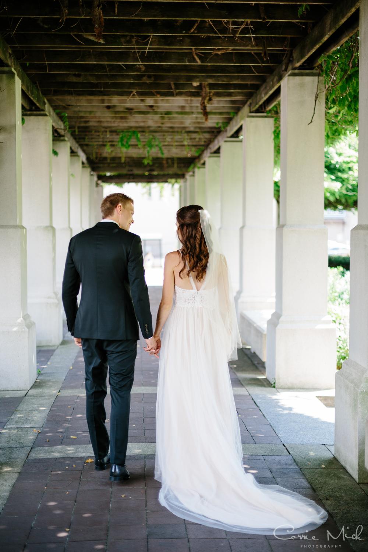 Elegant, Multi-Cultural Wedding - Corrie Mick Photography - Portland, Oregon-87.jpg