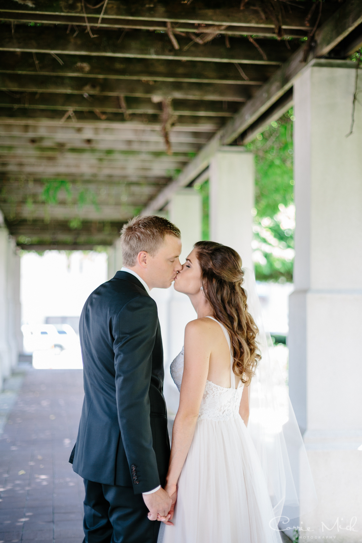Elegant, Multi-Cultural Wedding - Corrie Mick Photography - Portland, Oregon-90.jpg