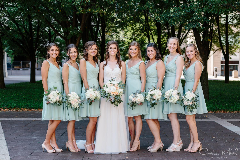 Elegant, Multi-Cultural Wedding - Corrie Mick Photography - Portland, Oregon-107.jpg