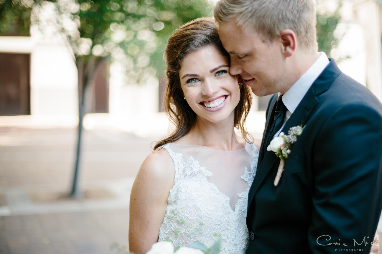 Elegant, Multi-Cultural Wedding - Corrie Mick Photography - Portland, Oregon-113.jpg