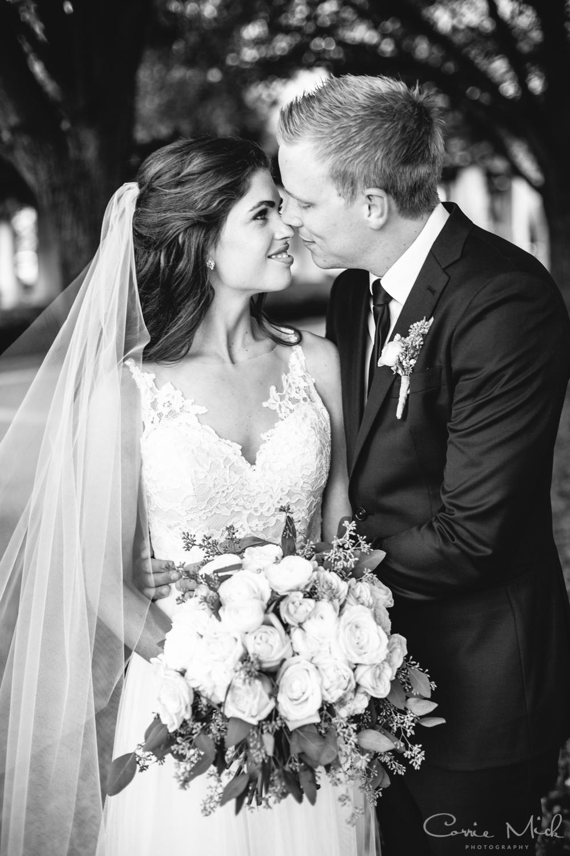 Elegant, Multi-Cultural Wedding - Corrie Mick Photography - Portland, Oregon-116.jpg