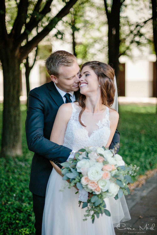 Elegant, Multi-Cultural Wedding - Corrie Mick Photography - Portland, Oregon-121.jpg