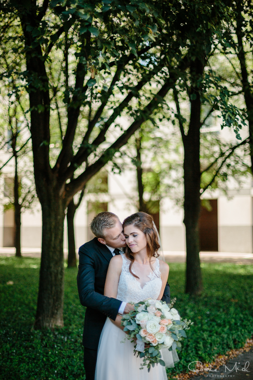 Elegant, Multi-Cultural Wedding - Corrie Mick Photography - Portland, Oregon-122.jpg