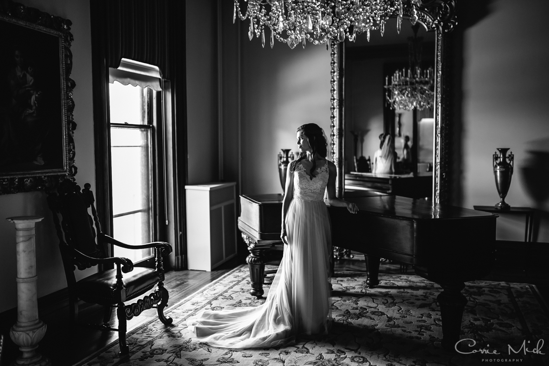 Elegant, Multi-Cultural Wedding - Corrie Mick Photography - Portland, Oregon-124.jpg