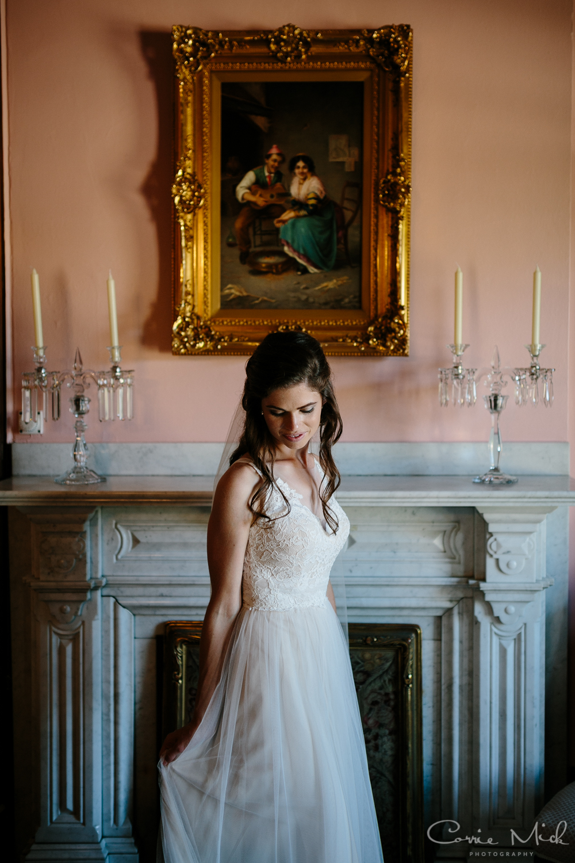 Elegant, Multi-Cultural Wedding - Corrie Mick Photography - Portland, Oregon-126.jpg