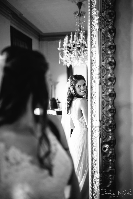 Elegant, Multi-Cultural Wedding - Corrie Mick Photography - Portland, Oregon-127.jpg