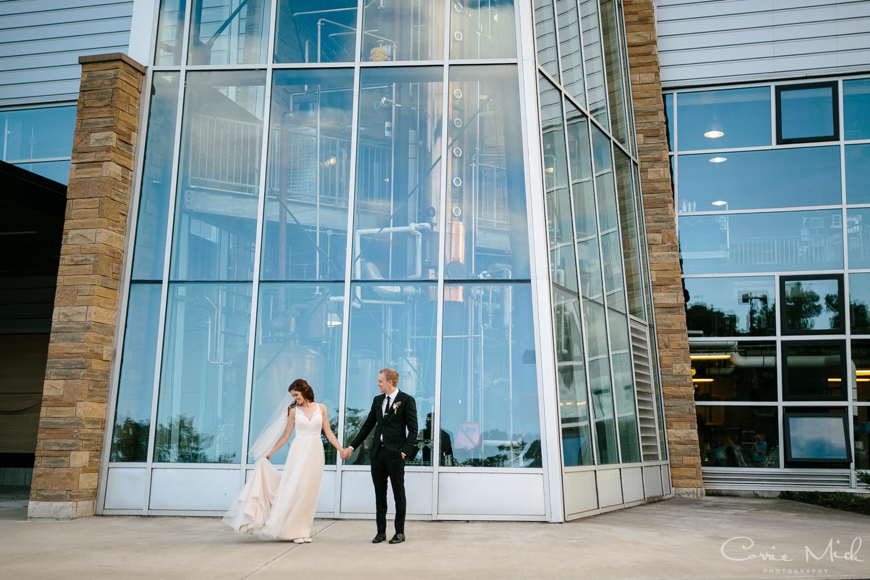 Elegant, Multi-Cultural Wedding - Corrie Mick Photography - Portland, Oregon-131.jpg