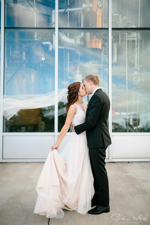 Elegant, Multi-Cultural Wedding - Corrie Mick Photography - Portland, Oregon-132.jpg