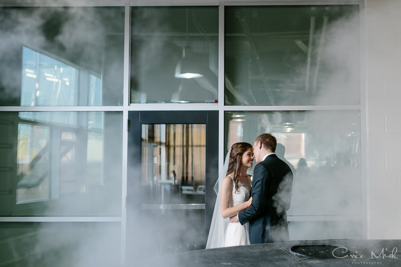 Elegant, Multi-Cultural Wedding - Corrie Mick Photography - Portland, Oregon-137.jpg