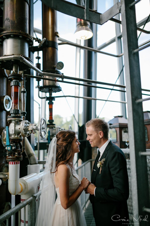 Elegant, Multi-Cultural Wedding - Corrie Mick Photography - Portland, Oregon-133.jpg
