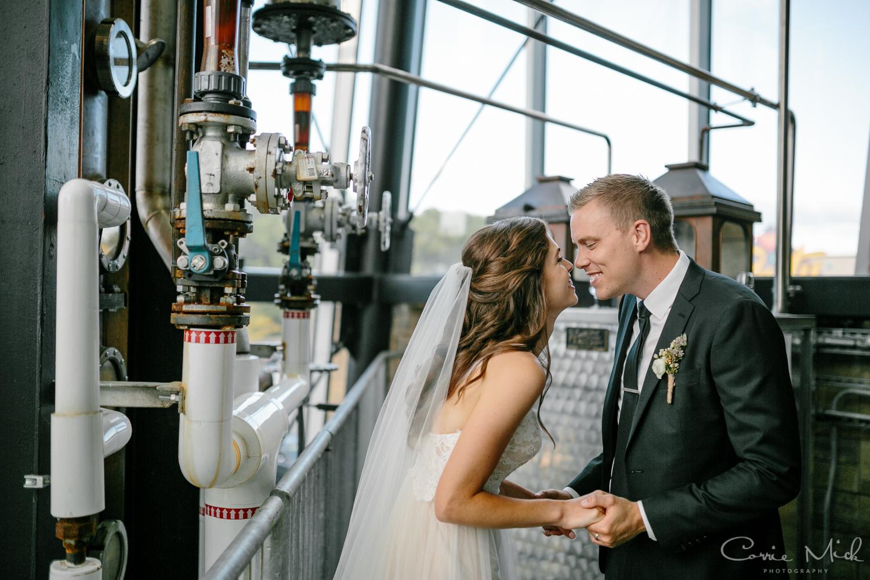 Elegant, Multi-Cultural Wedding - Corrie Mick Photography - Portland, Oregon-135.jpg