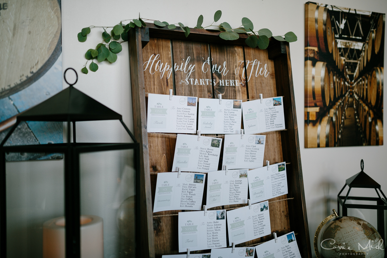 Elegant, Multi-Cultural Wedding - Corrie Mick Photography - Portland, Oregon-139.jpg