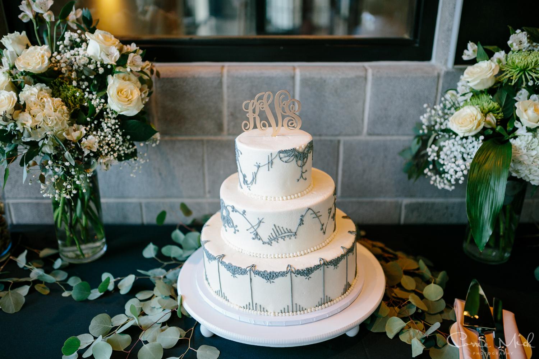 Elegant, Multi-Cultural Wedding - Corrie Mick Photography - Portland, Oregon-140.jpg