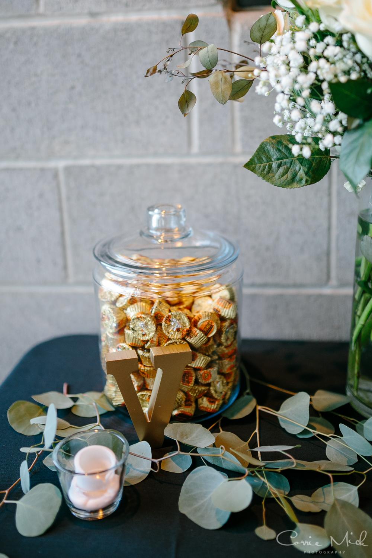 Elegant, Multi-Cultural Wedding - Corrie Mick Photography - Portland, Oregon-144.jpg