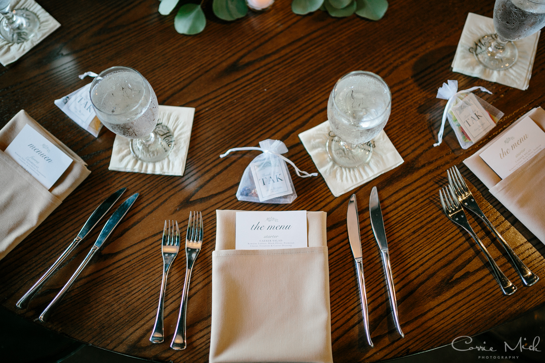 Elegant, Multi-Cultural Wedding - Corrie Mick Photography - Portland, Oregon-145.jpg