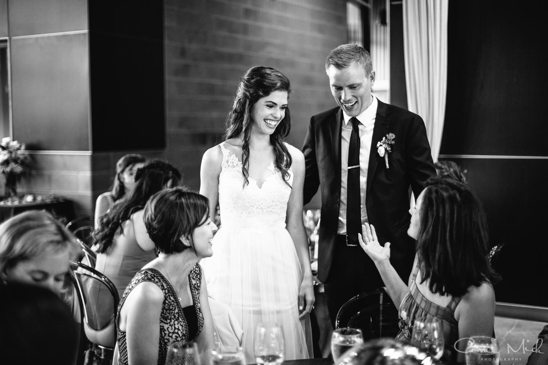 Elegant, Multi-Cultural Wedding - Corrie Mick Photography - Portland, Oregon-146.jpg
