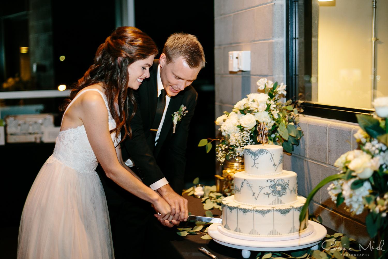 Elegant, Multi-Cultural Wedding - Corrie Mick Photography - Portland, Oregon-147.jpg