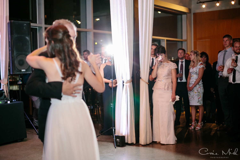 Elegant, Multi-Cultural Wedding - Corrie Mick Photography - Portland, Oregon-149.jpg