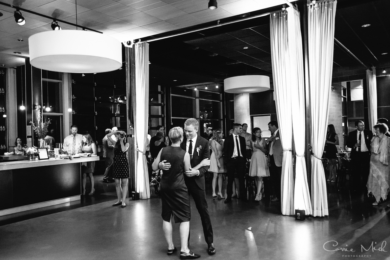 Elegant, Multi-Cultural Wedding - Corrie Mick Photography - Portland, Oregon-154.jpg