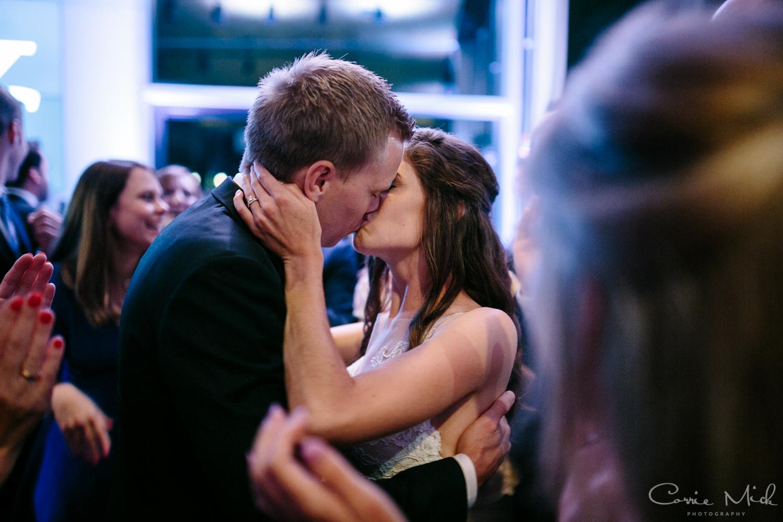Elegant, Multi-Cultural Wedding - Corrie Mick Photography - Portland, Oregon-156.jpg
