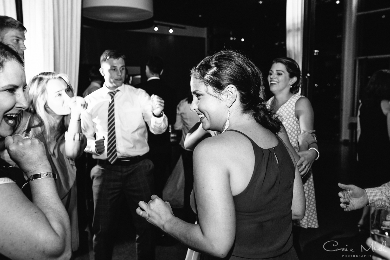 Elegant, Multi-Cultural Wedding - Corrie Mick Photography - Portland, Oregon-163.jpg