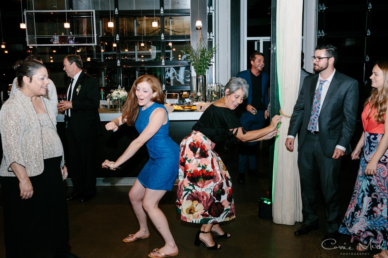 Elegant, Multi-Cultural Wedding - Corrie Mick Photography - Portland, Oregon-170.jpg