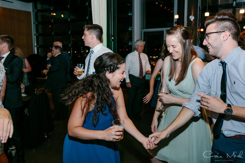 Elegant, Multi-Cultural Wedding - Corrie Mick Photography - Portland, Oregon-172.jpg