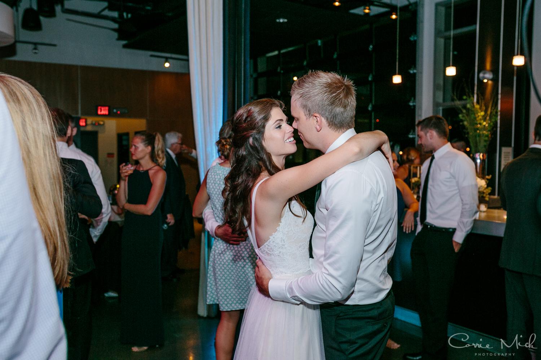 Elegant, Multi-Cultural Wedding - Corrie Mick Photography - Portland, Oregon-175.jpg