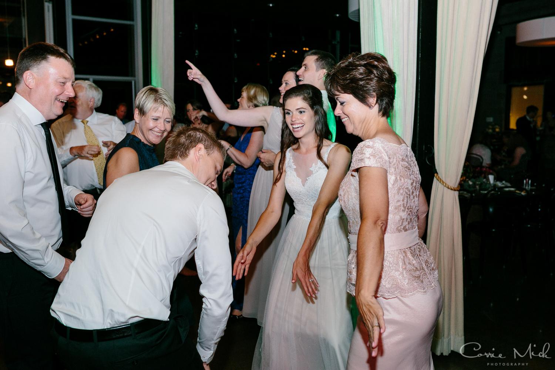 Elegant, Multi-Cultural Wedding - Corrie Mick Photography - Portland, Oregon-178.jpg