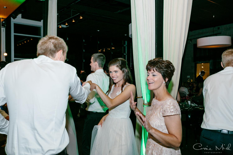 Elegant, Multi-Cultural Wedding - Corrie Mick Photography - Portland, Oregon-179.jpg