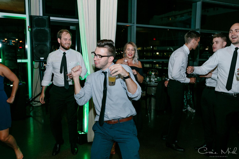 Elegant, Multi-Cultural Wedding - Corrie Mick Photography - Portland, Oregon-183.jpg
