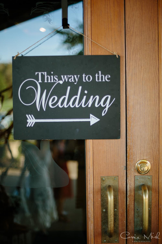Lake Lyndsay Wedding - Portland, Oregon Photographer - Corrie Mick Photography-242.jpg