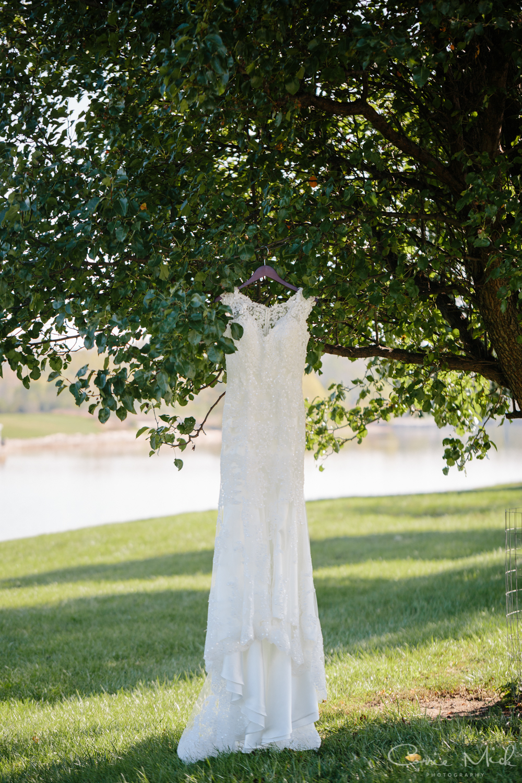 Lake Lyndsay Wedding - Portland, Oregon Photographer - Corrie Mick Photography-41.jpg
