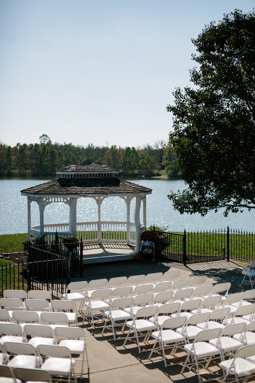 Lake Lyndsay Wedding - Portland, Oregon Photographer - Corrie Mick Photography-16.jpg