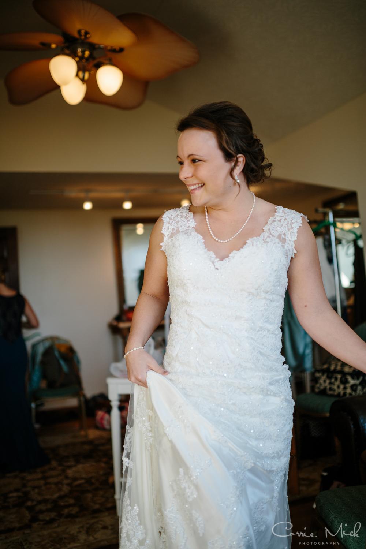 Lake Lyndsay Wedding - Portland, Oregon Photographer - Corrie Mick Photography-87.jpg