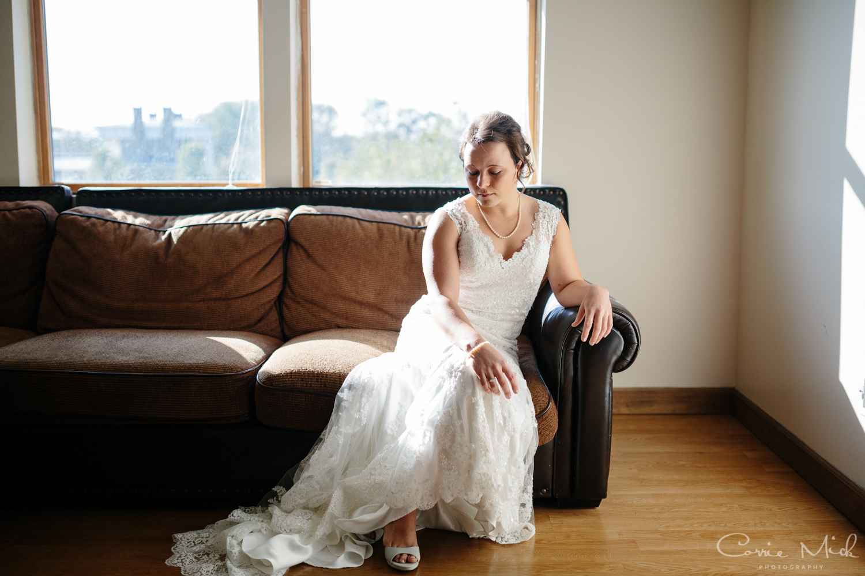 Lake Lyndsay Wedding - Portland, Oregon Photographer - Corrie Mick Photography-91.jpg