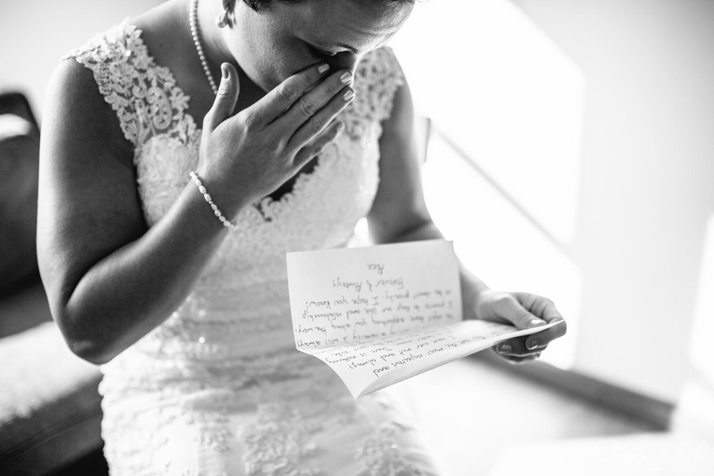 Lake Lyndsay Wedding - Portland, Oregon Photographer - Corrie Mick Photography-101.jpg