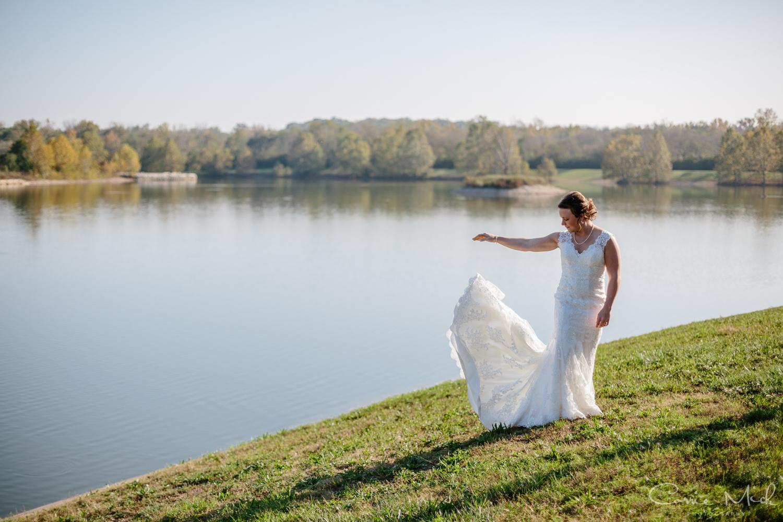 Lake Lyndsay Wedding - Portland, Oregon Photographer - Corrie Mick Photography-128.jpg