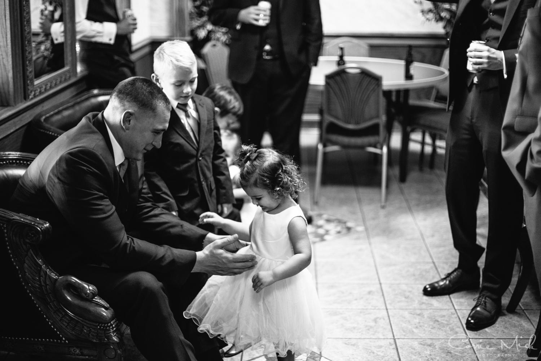 Lake Lyndsay Wedding - Portland, Oregon Photographer - Corrie Mick Photography-157.jpg