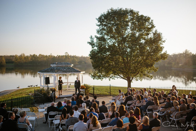 Lake Lyndsay Wedding - Portland, Oregon Photographer - Corrie Mick Photography-281.jpg