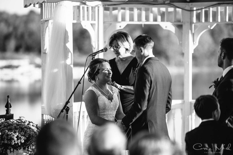 Lake Lyndsay Wedding - Portland, Oregon Photographer - Corrie Mick Photography-321.jpg